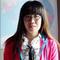Ms. Melody Yu