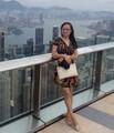 Ms. Emily Xie