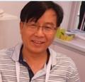 Mr. Guishan Wang