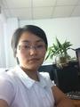 Ms. Lisa Wang