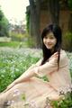Ms. Sunny Ms