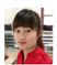 Ms. Susan Zhang