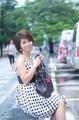 Ms. Mica Lin