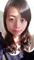 Ms. Selina Xing