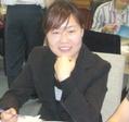 Ms. Jasmine Zhang