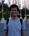 Mr. Eric Yin