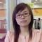 Ms. Shirley Chow