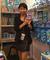 Ms. Chilli Yuan