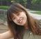 Ms. Anna Li