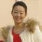 Ms. Kelly Jiang