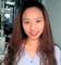 Ms. Vivian Cheng