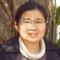 Ms. Cynthia Hsu
