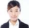 Ms. Seven Liu