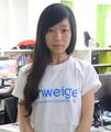 Ms. Sophia Xie