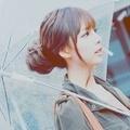 Ms. Alice Zhang