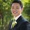 Mr. Nicky Zhou