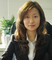 Ms. Christine Yang