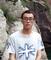 Mr. Lu Yang