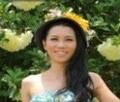 Ms. alice jiang