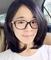 Ms. Sandra Wang