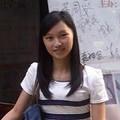 Ms. annie cheng