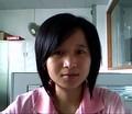 Ms. Christy Wu