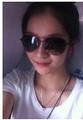 Ms. Sara Wang