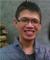 Mr. SAM ZHANG