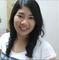 Ms. Emily Li