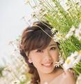 Ms. Blanche Xiang