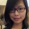 Ms. Rita Jiang