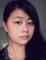 Ms. Bella Tang