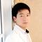 Mr. Ethan Zhou