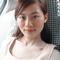 Ms. Faye Yang