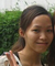Ms. Sara Lu