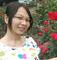 Ms. Albee Wu