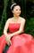 Ms. Annie Chu