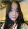 Ms. Zoe Zhuang