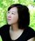 Ms. Ann Huang