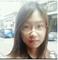 Ms. Missy Liu