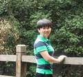 Ms. Claudia Zhou