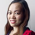 Ms. Lilian Hu