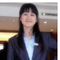Ms. Ms.Joanna Xiao