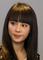 Ms. Cara Meng