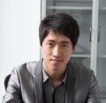 Mr. Kelly Zhang