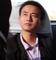 Mr. James Zhan