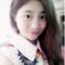 Ms. Edith Chen