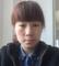 Ms. Anna Dai