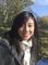 Ms. Tiki Wang