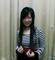 Ms. Linda Yang